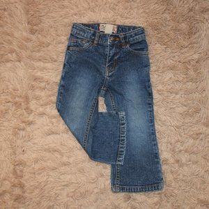 The Children's Place Toddler Stretch Jeans